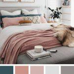 Chambre à coucher - medodeal.com/meubles