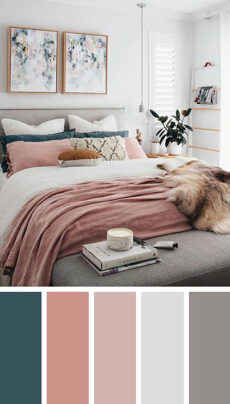 Chambre à coucher – medodeal.com/meubles