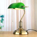 Charming Vintage Stiffel Lamps