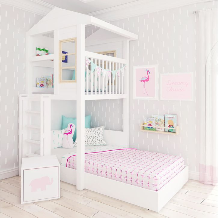 Childrens Beds – storiestrending.com