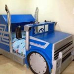 Choose the perfect toddler   beds for boys