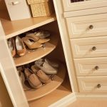 Classic Fitted Bedroom Furniture | Bespoke Furniture | Neville Johnson