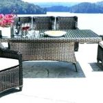 Clearance Patio Furniture Sale At Target NowInStock Net News Blog Throughout Out...