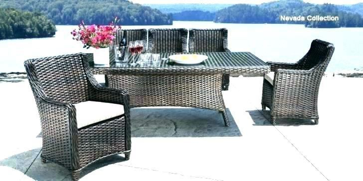 Clearance Patio Furniture Sale At Target NowInStock Net ...