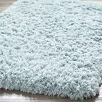 Cloud Step® Memory Foam Mist 24x60 Bath Rug
