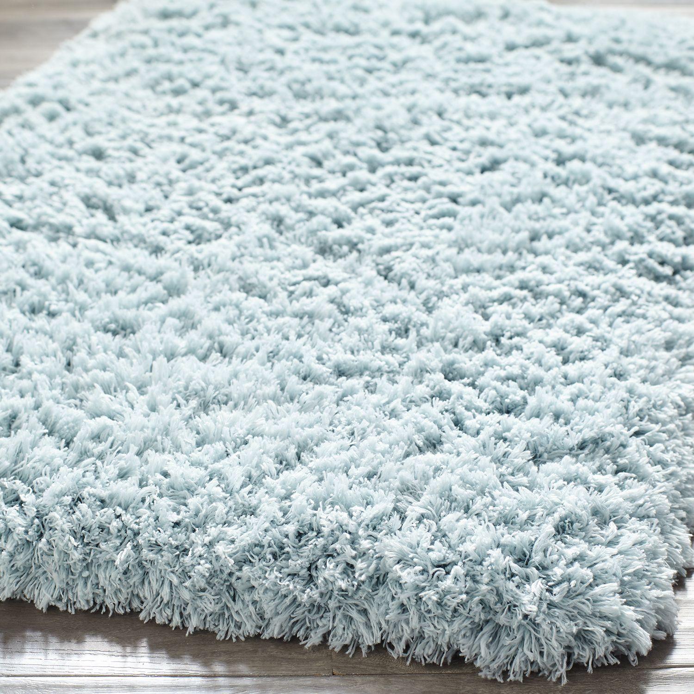 Cloud Step® Memory Foam Mist 24×60 Bath Rug