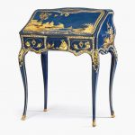 Collecting Guide: French 18th Century Furniture | Christie's