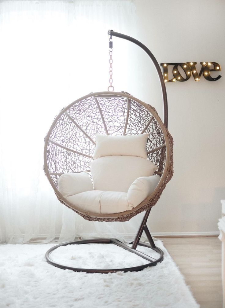 Comfy chair for sacred spaces