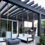 Conception de patio - https://pickndecor.com/interieur