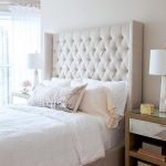 Condo tour: Elegant eclectic design | Style at Home