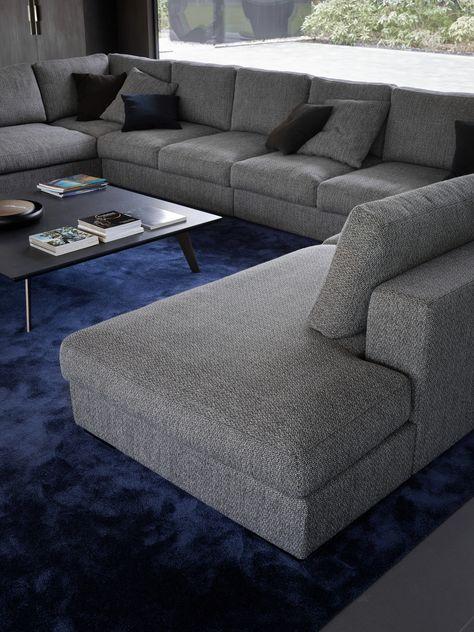 Contemporary Danish Furniture