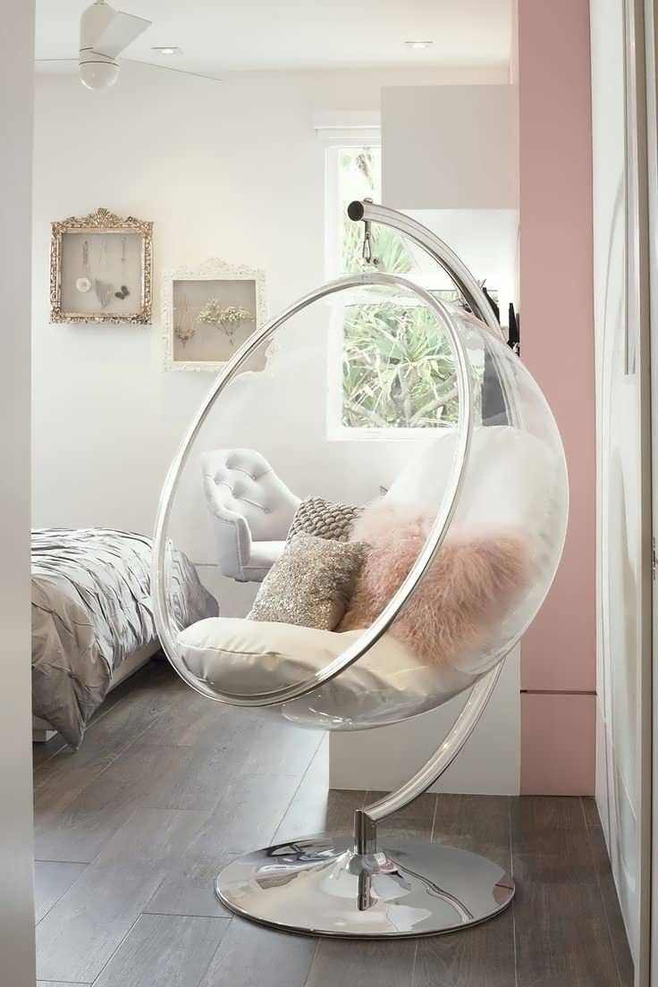 Cool Things For Your Room 6 Fancy Cute Stuff For Your Bedroom Making Your Room Awesome Cool – Interior Design Ideas & Home Decorating Inspiration – moercar