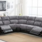 Corner Recliner Sofa Fabric  #sofa #sofabed #sectional #futon #furniture