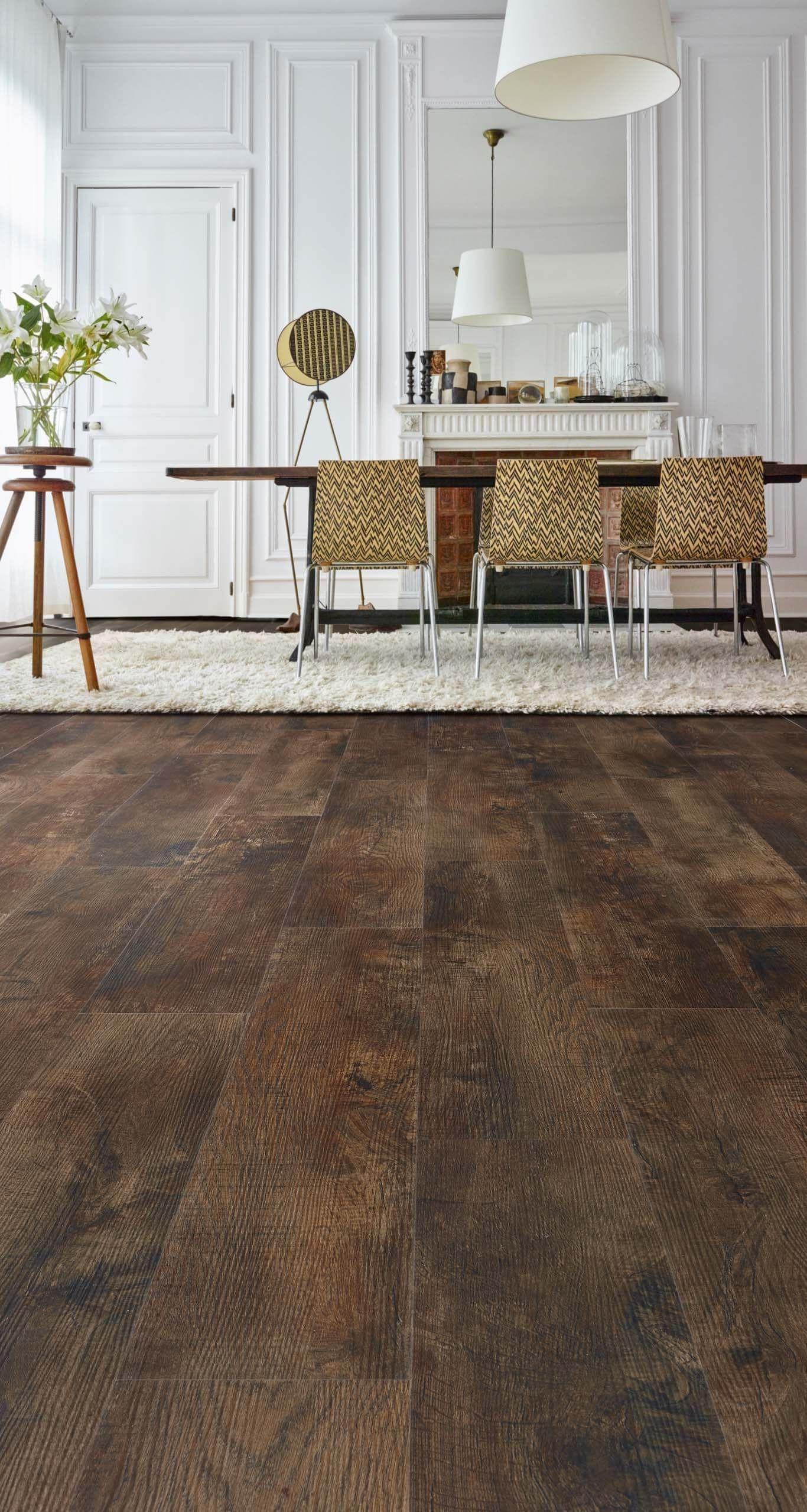 Cost to Install Vinyl Flooring and Vinyl Cost per Square-feet – hangiulkeninmali.com/home