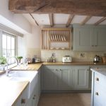 Country Kitchens That Scream Spring - COWGIRL Magazine
