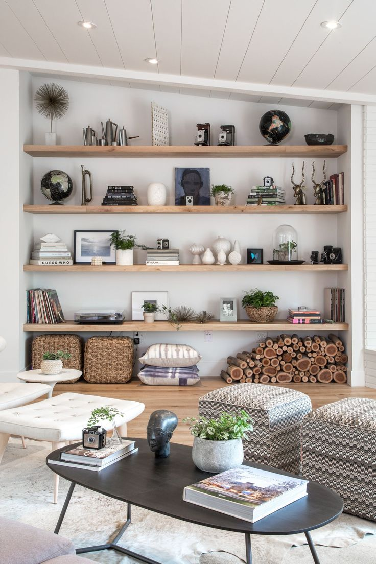 Covet House   Inspirations and Ideas