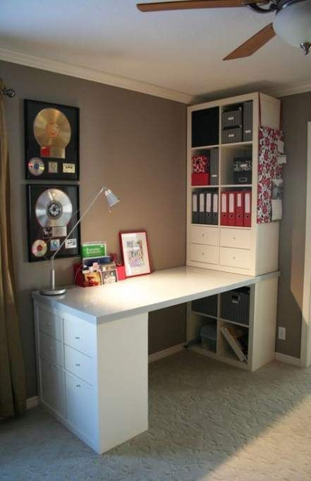 Craft Room Storage Cubes Drawers 17 New Ideas