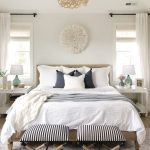 Creating a Timeless Bedroom with The Company Store | Life On Cedar Lane