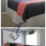 Creative Under Bed Storage Ideas