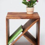DIY Möbel: Ideen und Vorschläge, die Sie inspirieren können - https://pickndecor.com/dekor
