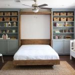 DIY Murphy Bed - How To Easily Build In Just 15 Simple Steps