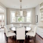 Dazzling Pendant Fixtures For A Richer Dining Room Display | SHAIROOM.COM