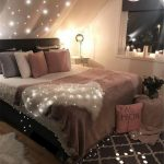 Decorating Ideas For Girls Bedrooms – 5 Age Groups – 5 Ideas | Dream Bedrooms