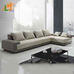 Delightful L Shape Sofa , Great L Shape Sofa 33 For Contemporary Sofa Inspiratio...