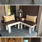 Design Your Own Patio With These Brilliant Ideas - worldefashion.com/decor