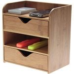 Desk Tidy - Home Interior Design Ideas
