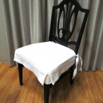Dining Chair Seats - 5 Tips - Chameleon Style®