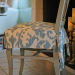 Dining Room Chair Cushions - https://pickndecor.com/interior