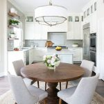 Dining Rooms-Dine in Style