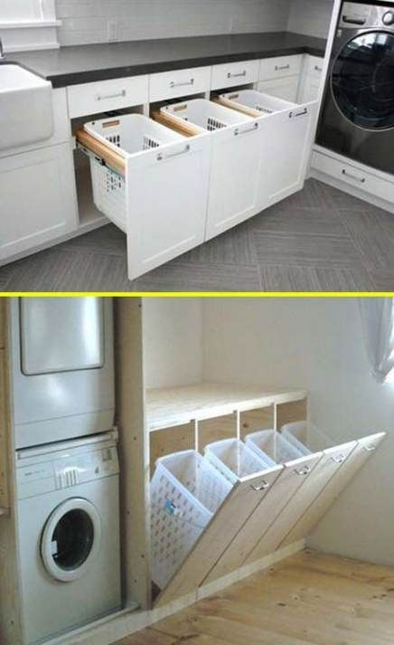 Diy Home Decor Living Room Awesome Ideas Laundry Baskets 69 Ideas