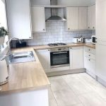 Diy Kitchen Worktop Grey 19 New Ideas