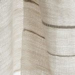 Drapery Hardware, Curtains & Shades - Dering Hall