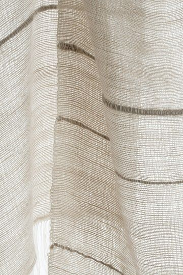 Drapery Hardware, Curtains & Shades – Dering Hall