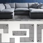 Dream Gray - https://pickndecor.com/interior