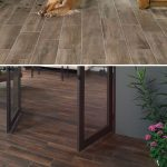 Durable Tile Floors From Lifeproof