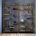 DwellStudio - Modern Furniture Store, Home Décor, & Contemporary Interior Desig...