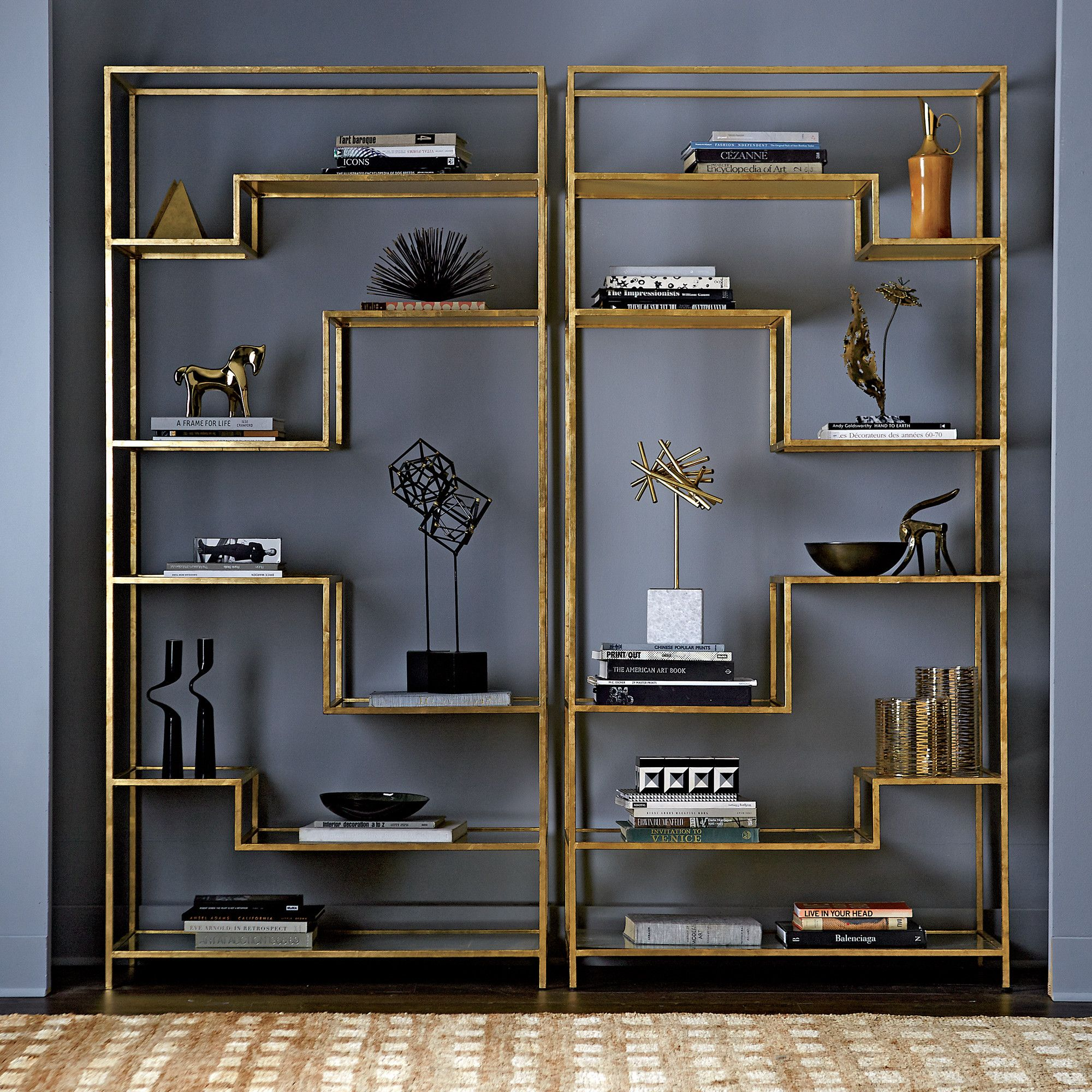 DwellStudio – Modern Furniture Store, Home Décor, & Contemporary Interior Desig…