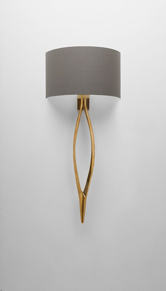 EMILY TODHUNTER COLLECTION ∙ Lighting – Todhunter EarleTodhunter Earle