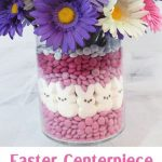 Easter Decorations DIY - Picture Ideas - Part 1
