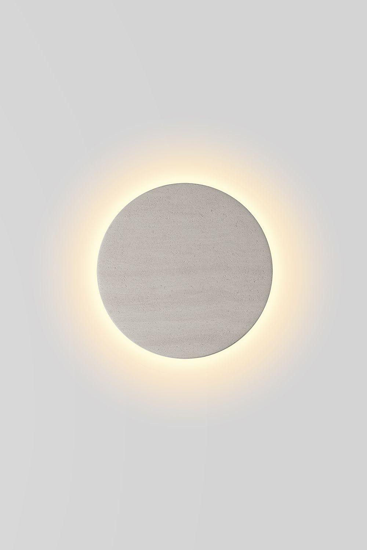 Eclipse Wall Light – Minimalissimo