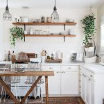 Effective Method to Choose the Best Kitchen Rugs - Home to Z