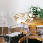 """Erin Sousa's decor picks and tips: """"I absolutely love mixing vintage items with ..."""