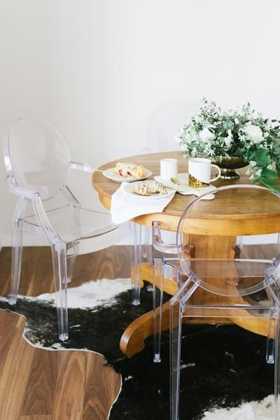 """Erin Sousa's decor picks and tips: """"I absolutely love mixing vintage items with …"""