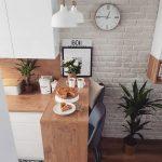 Esstisch; Esszimmer; Küche; Haus Dekoration; Möbel; Kabinett; Wohnen - https://pickndecor.com/dekor