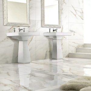 Exclusive Bathroom Tiles – http://www.otoseriilan.com