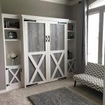 "Explore our website for even more info on ""murphy bed plans free"". It is actuall..."